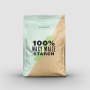 Amidon de maïs cireux - 5kg - Sans arôme ajouté