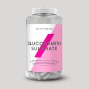 Glukosamin sulfát