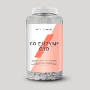 Co Enzyme Q10 en comprimé - 90Comprimés