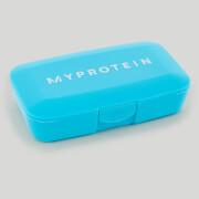 Pillen Box