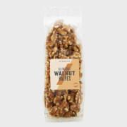 Natural Nuts (Walnut Halves) - 400g - Unflavoured