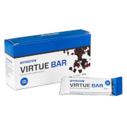 Elle Virtue Bar