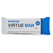 Elle Virtue Bar - 1Riegel - Doppel Schokolade