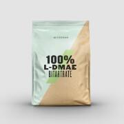 100% L-DMAE битартрат - 100g - Натуральный вкус фото