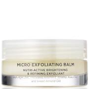 OSKIA Micro Exfoliating Balm - 50ml