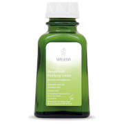 Weleda Aknedoron Purifying Lotion (50ml)