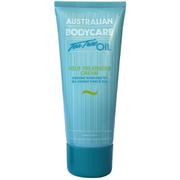 Australian Bodycare Foot Treatment (100ml)