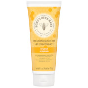 Burt's Bees Baby Bee Nourishing Lotion (170g)