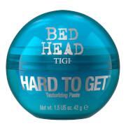 Купить Текстурирующая паста для волос TIGI Bed Head Hard to Get Texturising Paste (42 г)