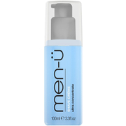 Crema de afeitar de men-ü (100 ml)