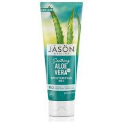 JASON Aloe Vera 98% Moisturising Gel Tube 113g