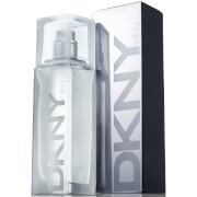 DKNY Men's Eau de Toilette 30ml