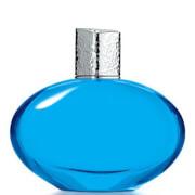 Elizabeth Arden Mediterranean Eau de Parfum 100ml