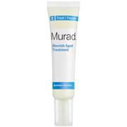 Murad Acne Blemish Spot Treatment (15ml)