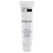 PAYOT Crème N°2 Anti-Irritant Anti-Redness Treatment Care 30ml