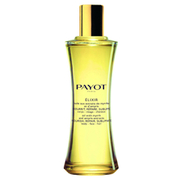 PAYOT Elixir Dry Oil For Body, Face and Hair 100ml