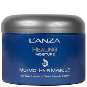 Garancia Fée-Moi Dorer Crackling Body Foam Self Tanning Moisturizing
