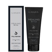 Купить Текстурирующий крем для укладки L'Anza Healing Style Texture Cream (125 г)