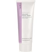 Купить Нежное средство для умывания MONU Delicate Facial Wash (100 мл)