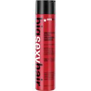 Sexy Hair Big Extra Volumizing Shampoo 300ml фото
