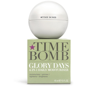 Time Bomb Glory Days Day Cream 45ml