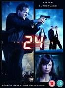 Image of 24 - Season 7