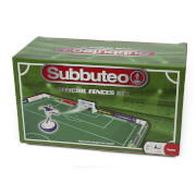 Subbuteo Fences Set