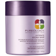 Pureology Hydrate Hydra Whip Masque (Feuchtigkeit) 150gr