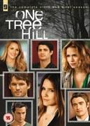 One Tree Hill  Season 9