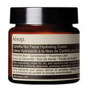 Купить Aesop Camellia Nut Facial Hydrating Cream 60ml
