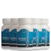 AcnEase Rosacea Control Treatment - 5 Bottles (Bundle)