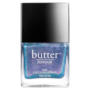 butter LONDON Knackered 3 Nagellack 11ml