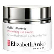 Купить Увлажняющий крем для кожи вокруг глаз Elizabeth Arden Visible Difference Moisturising Eye Cream (15 мл)