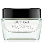 Купить Крем-корректор для лица с антиоксидантами и пробиотиками Gatineau Melatogenine Aox Probiotics Essential Skin Corrector (50 мл)