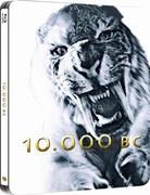 10.000 B.C.
