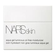 Nars Moisturizing Non-Greasy Bright Aqua Gel – NARSskin
