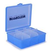 My Protein KlickBox, Large