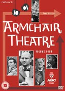 Armchair atre - Volume 4