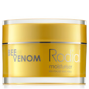 Rodial Bee Venom Moisturiser 50ml