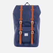 Herschel Supply Co. Little America Backpack - Navy