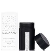 Купить Nanogen Hair Thickening Fibres Black (15g)