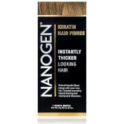 Nanogen Hair Thickening Fibres Cinnamon (15g)
