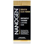 Nanogen Hair Thickening Fibres Dark Blonde (15g)