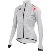 Sportful Hot Pack 4 Donna Cycling Jacke