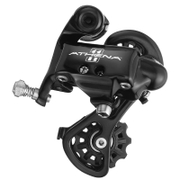 Campagnolo Athena 11 Speed Rear Derailleur