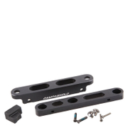 Campagnolo EPS Non-Standard Power Unit Holder - One Option - One Colour