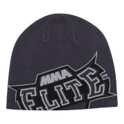 Bonnet MMA Elite Taille Unique -Gris