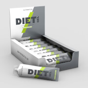 Żel dietetyczny