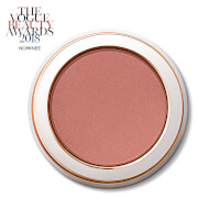 EX1 Cosmetics Blusher 3g (Various Shades) - Pretty in Peach