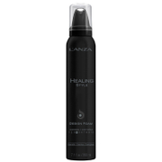 L'Anza Healing Style Design Foam (200ml)